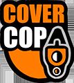 COVERCOP